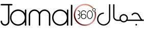 جمال 360